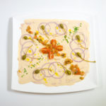 002_Vitello Tonnato