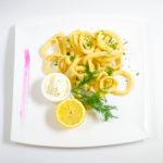 009_Calamari fritti