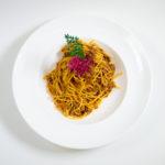 036_Spaghetti Bolognese