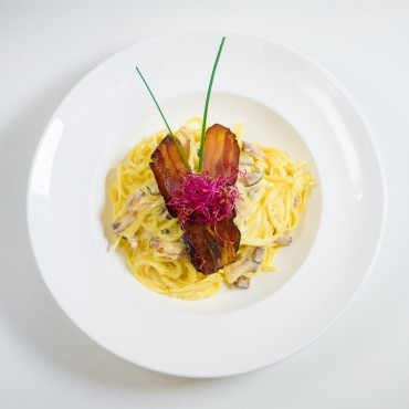 037_Spaghetti alla carbonara