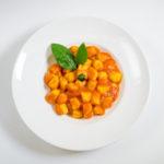 039_Gnocchi pomodoro