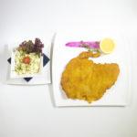 065_Wiener Schnitzel
