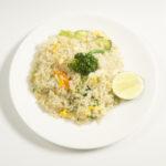 116_Kaow Phad Gemüse (2)