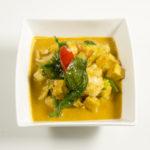 138_Panaeng Gemüse Tofu (5)