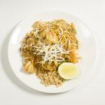 141_Phad Thai Krevetten (3)