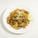 142_Phad Thai Rindfleisch (1)