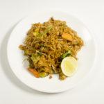 144_Phad Thai Gemüse Tofu (1)