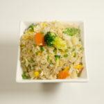 151_Gebratener Reis