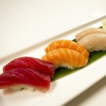 520_Sushi_classic_1