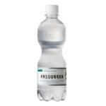 Passugger-Mineralwasser-PET-5dl-3