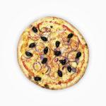 Pizza_255