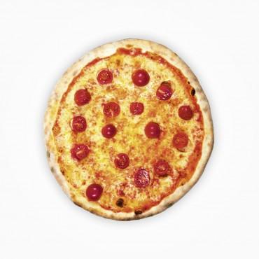 Pizza_256