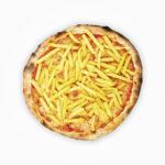 Pizza_257