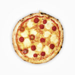 Pizza_260