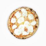 Pizza_262