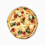 Pizza_264