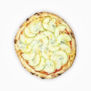 Pizza_265