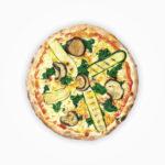 Pizza_266