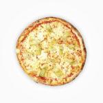 Pizza_268