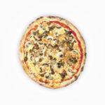 Pizza_269