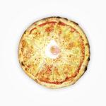 Pizza_270