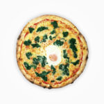 Pizza_272