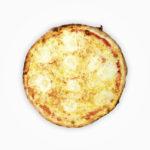 Pizza_273