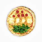 Pizza_274