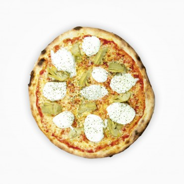 Pizza_275