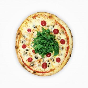 Pizza_276