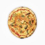 Pizza_277