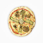 Pizza_278