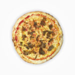 Pizza_300