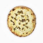 Pizza_301