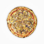 Pizza_322