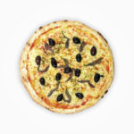 Pizza_323