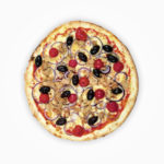 Pizza_324