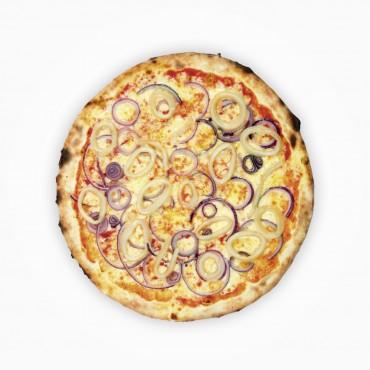 Pizza_325