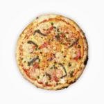 Pizza_326