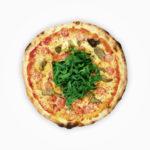 Pizza_327