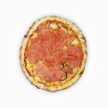 Pizza_328