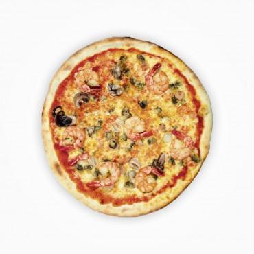 Pizza_329