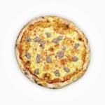 Pizza_340