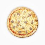 Pizza_342