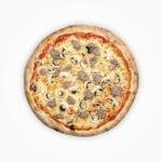Pizza_343
