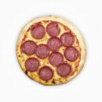 Pizza_350