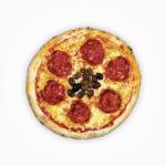 Pizza_352