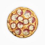Pizza_353