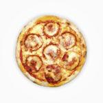 Pizza_354