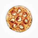 Pizza_355